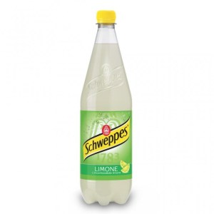schweppes limone 0007731 1