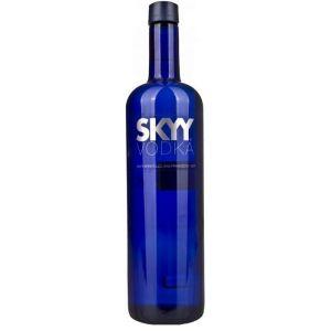 skyy vodka 1 lt 0008554 1