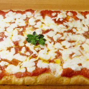 BASE PIZZA INTERA