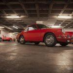 Porsche_901_gallery_Petersen_Vault_125