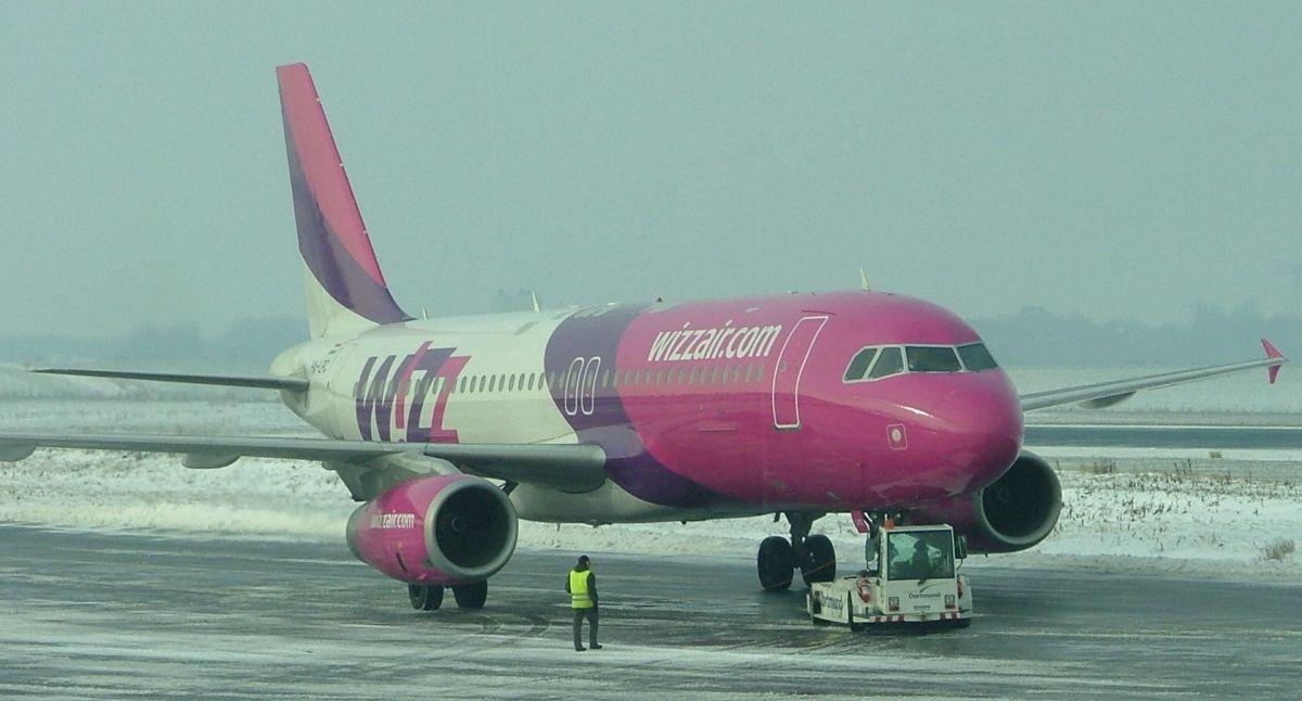 bilete ieftine de avion, low-cost