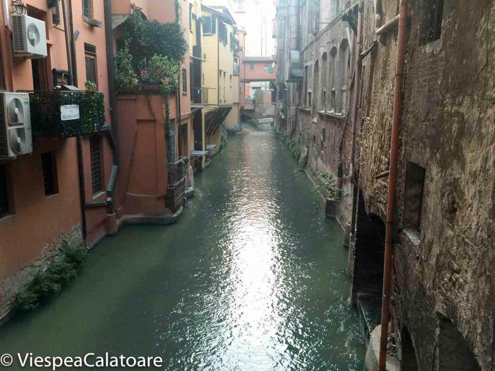 Canal_Bologna