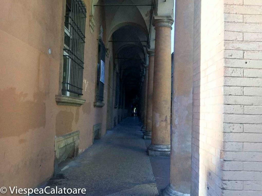 Strazi_Bologna