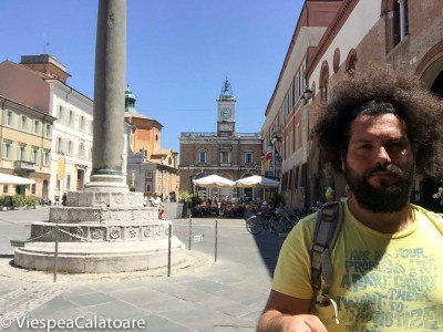 piazza_centrale_ravenna