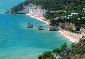 Gragano Coast