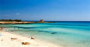 Southern Italy Holidays