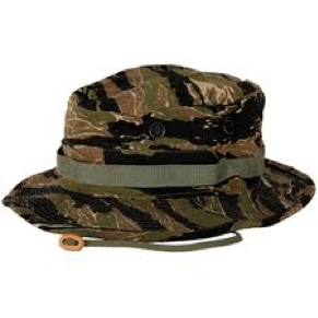 LRRP Hats