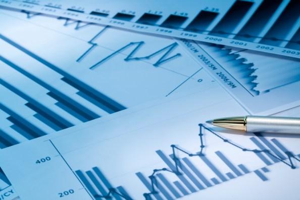 chứng minh tài chính là điều cần thiết cho việc du học mỹ