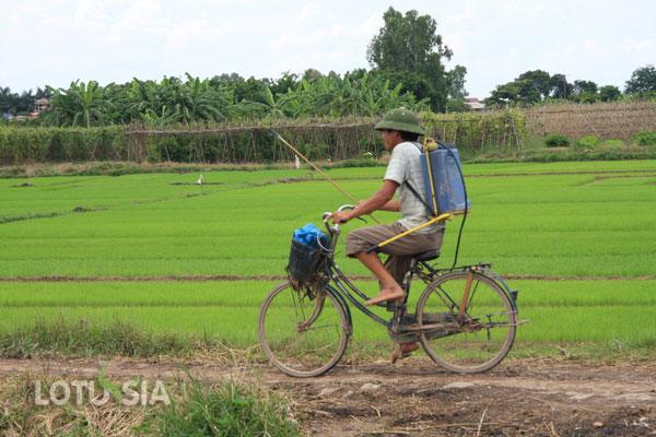 cycling-rural-hanoi-1