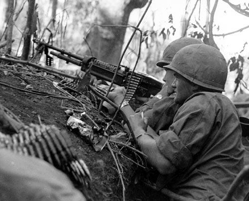https://i1.wp.com/www.vietnammemorial.com/vietnam-soldiers-1.jpg
