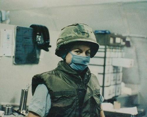 Army Womens Foundation Photo Gallery Vietnam War