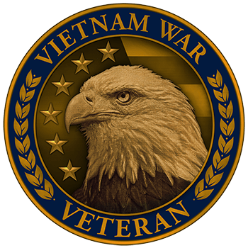 Vietnam Veteran Lapel Pin | Vietnam Veteran Lapel Pin ...