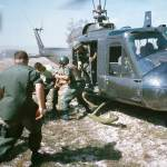 Sam & Dave: Hold on I'm Coming – Vietnam Dustoff Tribute