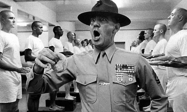 Jim Croce: Bad Bad Leroy Brown – Vietnam Veteran Tribute Video