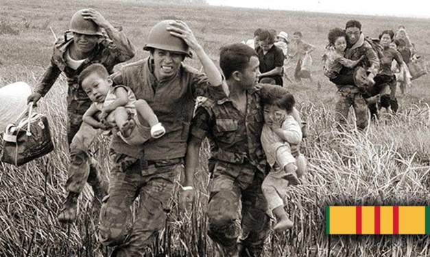 Elvis Presley: Memories – Vietnam Vet Tribute Video