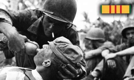 The McCoys: Hang on Sloopy – Vietnam Dustoff & Medic Tribute