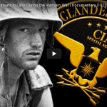 The CIA's Operations in Laos During Vietnam   Documentary  1970