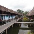 ベトナム旅行!! とにかく安くベトナムに行きたい方へ! HISとTNKの組み合わせがオススメ!