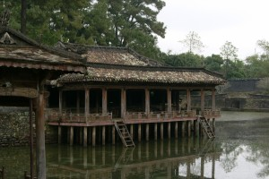 Hue2011