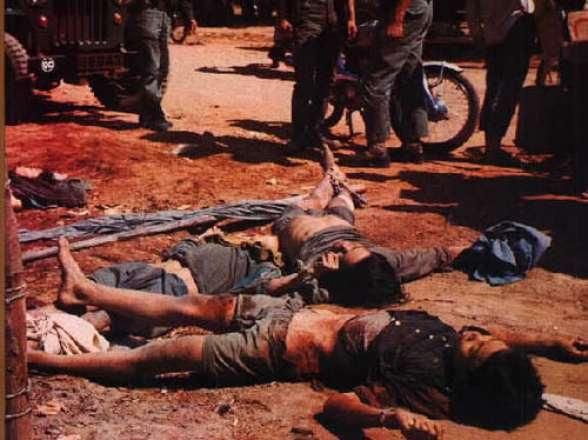 Image result for ĐÊM GIAO THỪA TẾT MẬU THÂN - HUẾ