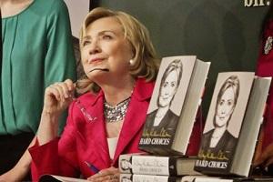 2014 JULY 2 Clinton 300