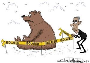 2015 FEB 2 russia-isolation.jpg300