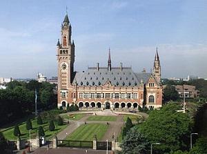 2016 JUN 28 International_Court_of_Justice