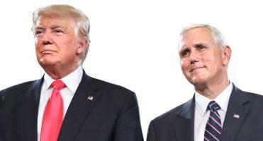 2016-nov-30-trump-cabinet