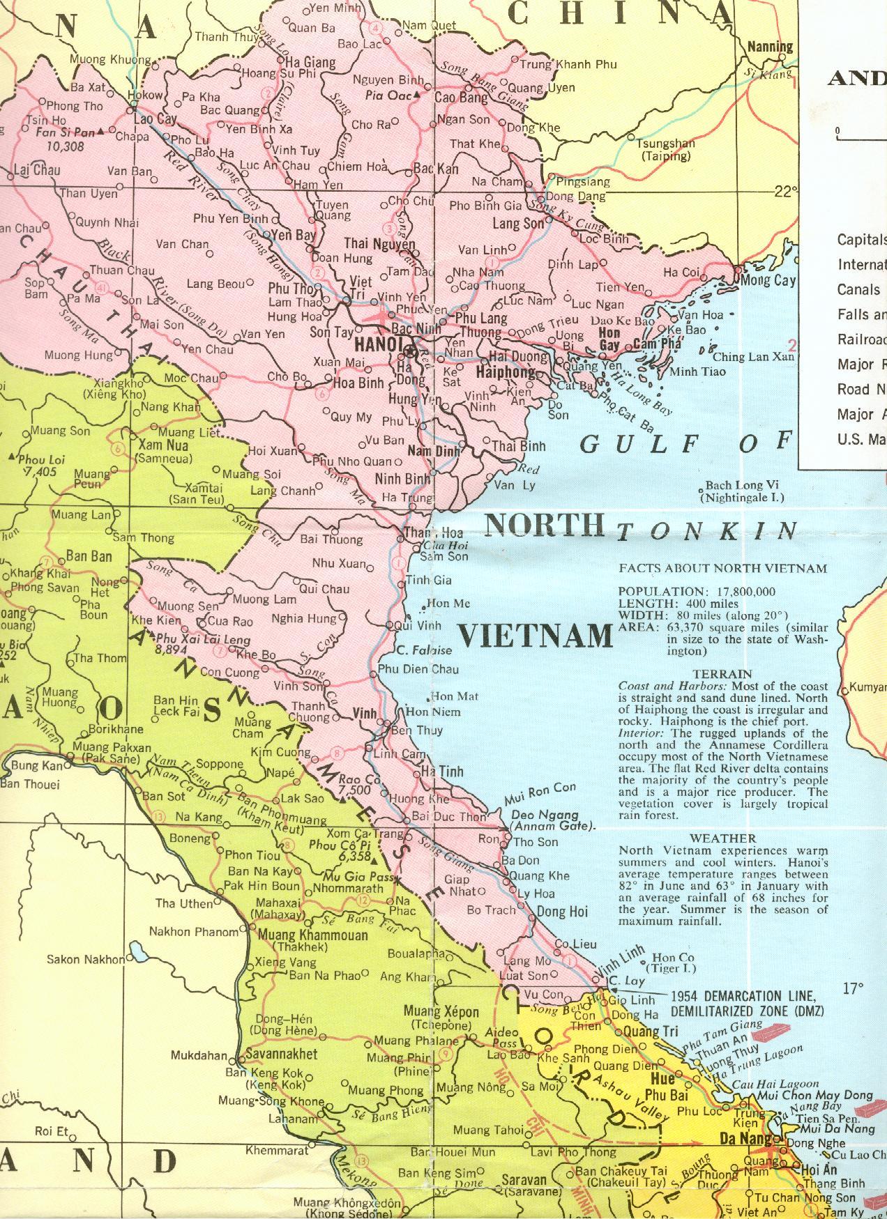 South Vietnam Quotes Quotesgram