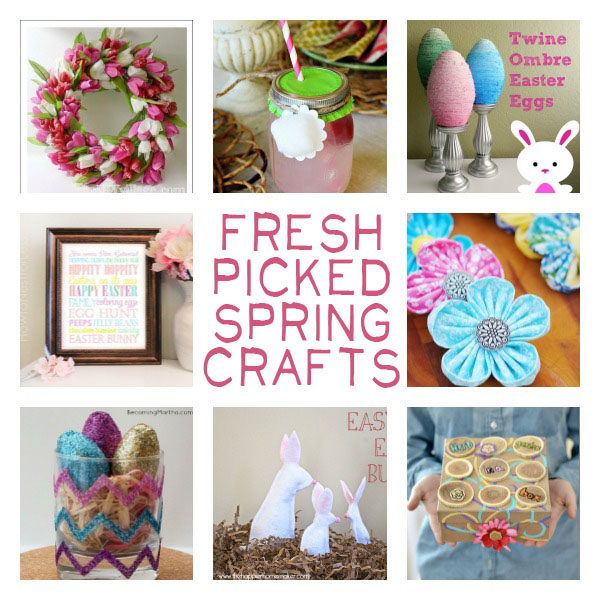 Fresh_Picked_Spring_Crafts