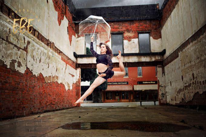 Stormy Dance van ericamo10 - Fotowedstrijd met unieke locaties