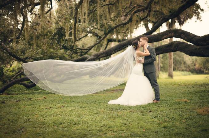 Angelic by jonwolding - All About The Wedding Photo Contest