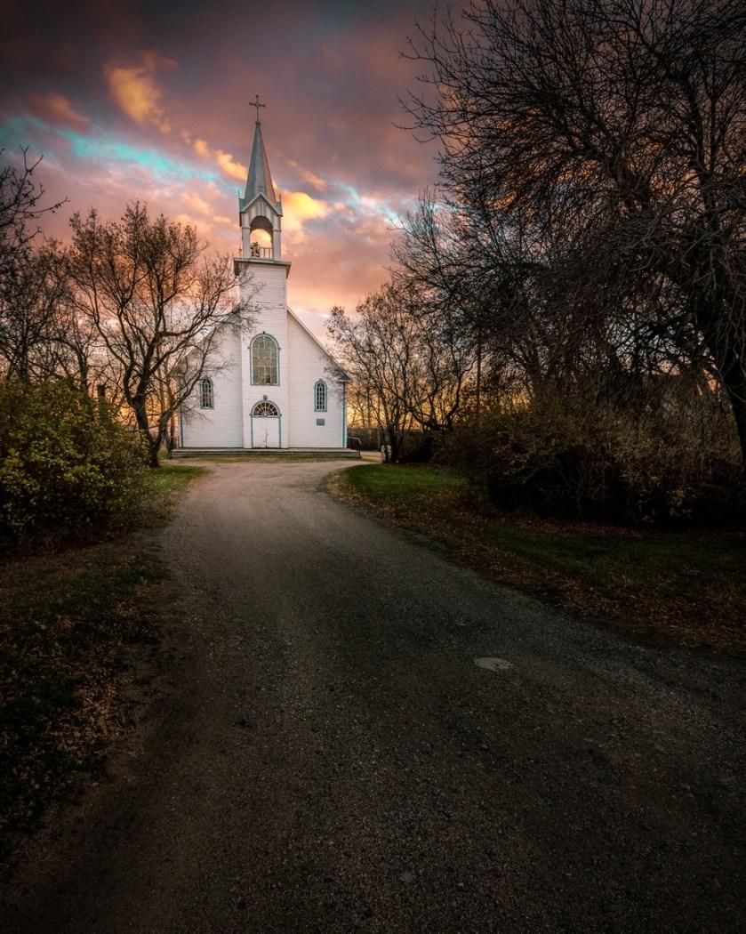 Enlightened  by Laurelle_June - Monthly Pro Photo Contest Vol 45
