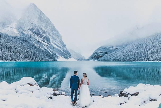 Forgotten memories  by Jaydenchon - Love Photo Contest 2019