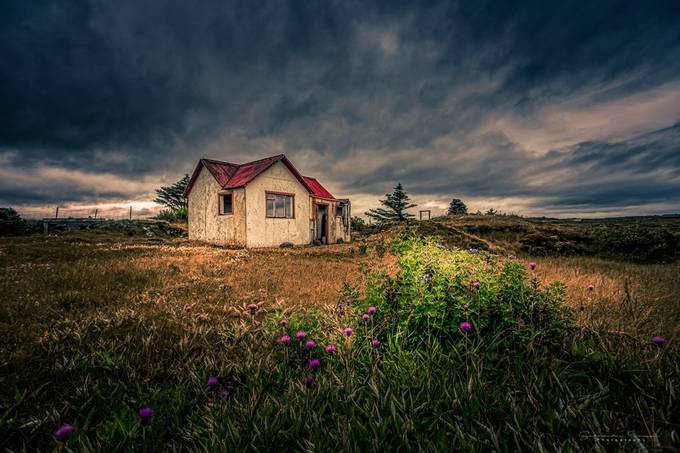 House by Geinis - ViewBug Homepage Photo Contest