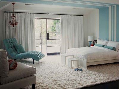 bedroom_turquoise_
