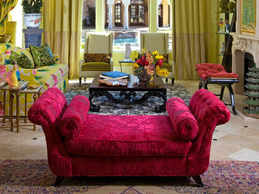 dp-riehl-pink-chaise_s4x3_lg_0