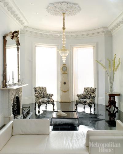 01-reupholster-heritage-furniture