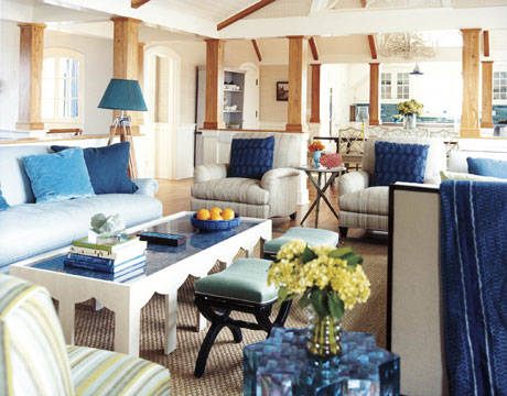 3-blue-living-room-0408-xlg