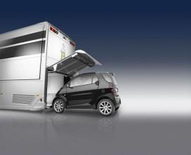 caravan-acero-03