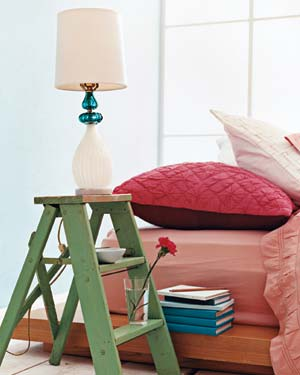 ladder-table