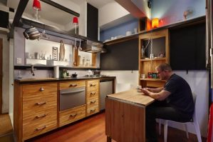 tiny-apartment-02