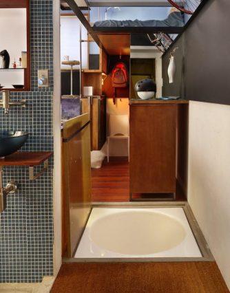 tiny-apartment-06