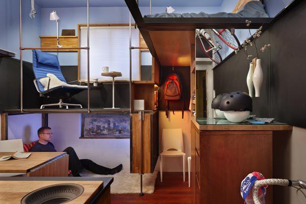 tiny-apartment-07