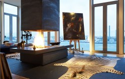 Stockholm_penthouse-04