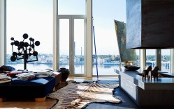 Stockholm_penthouse-06