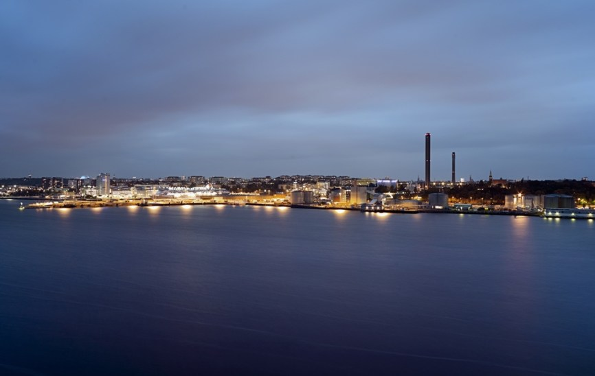 Stockholm_penthouse-21