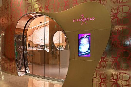 silk_road-01