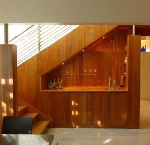 under_stairs-14