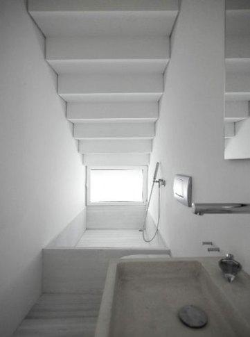 under_stairs-15